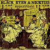 Black Eyes & Neckties - Apparition!